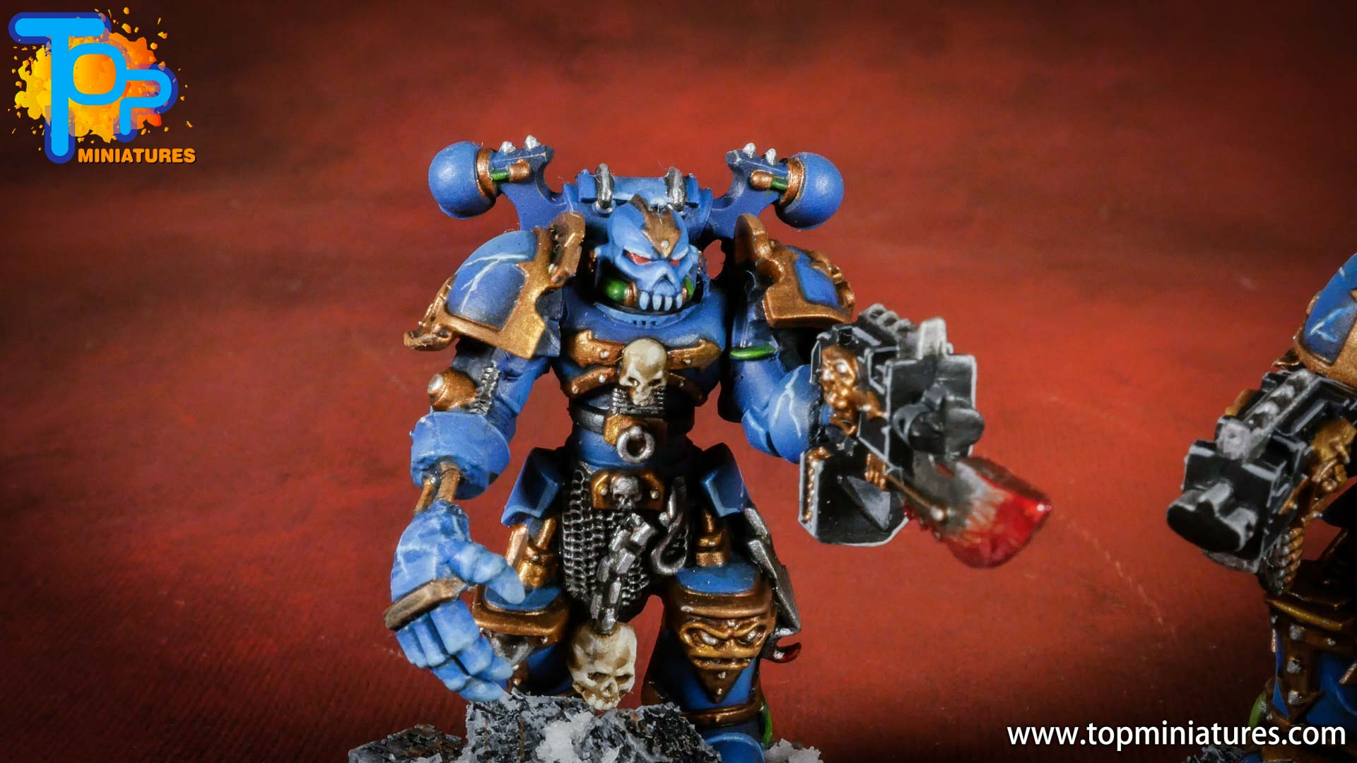 converted true scale night lords (17)