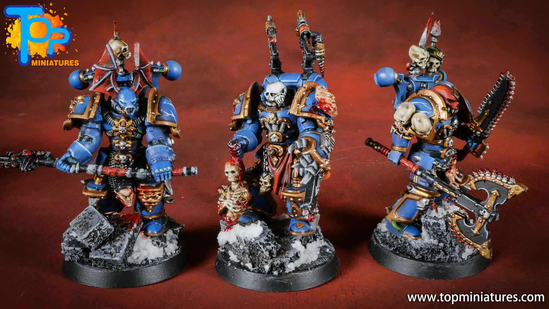 converted true scale night lords (19)