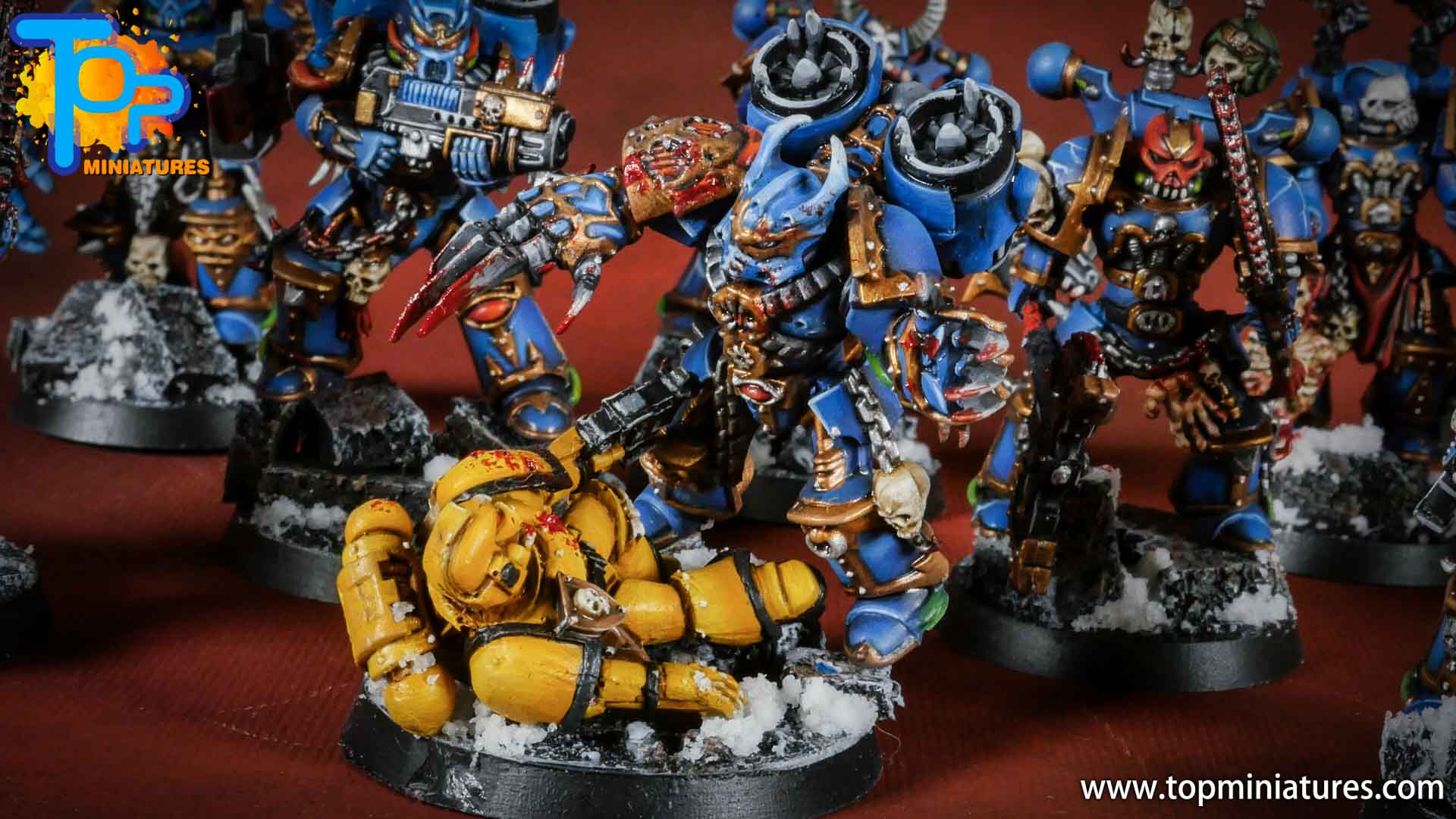 converted true scale night lords (2)