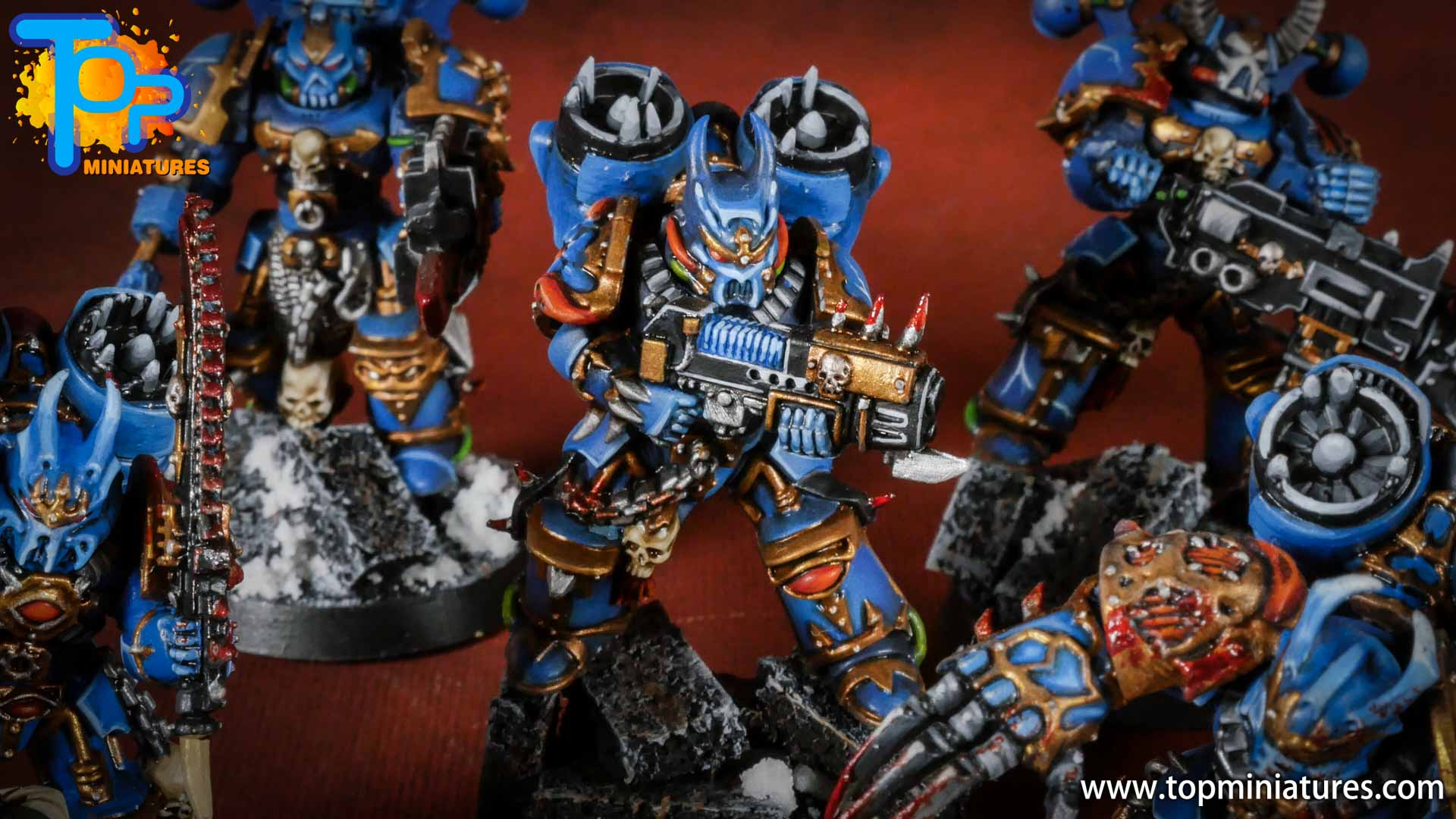 converted true scale night lords (3)