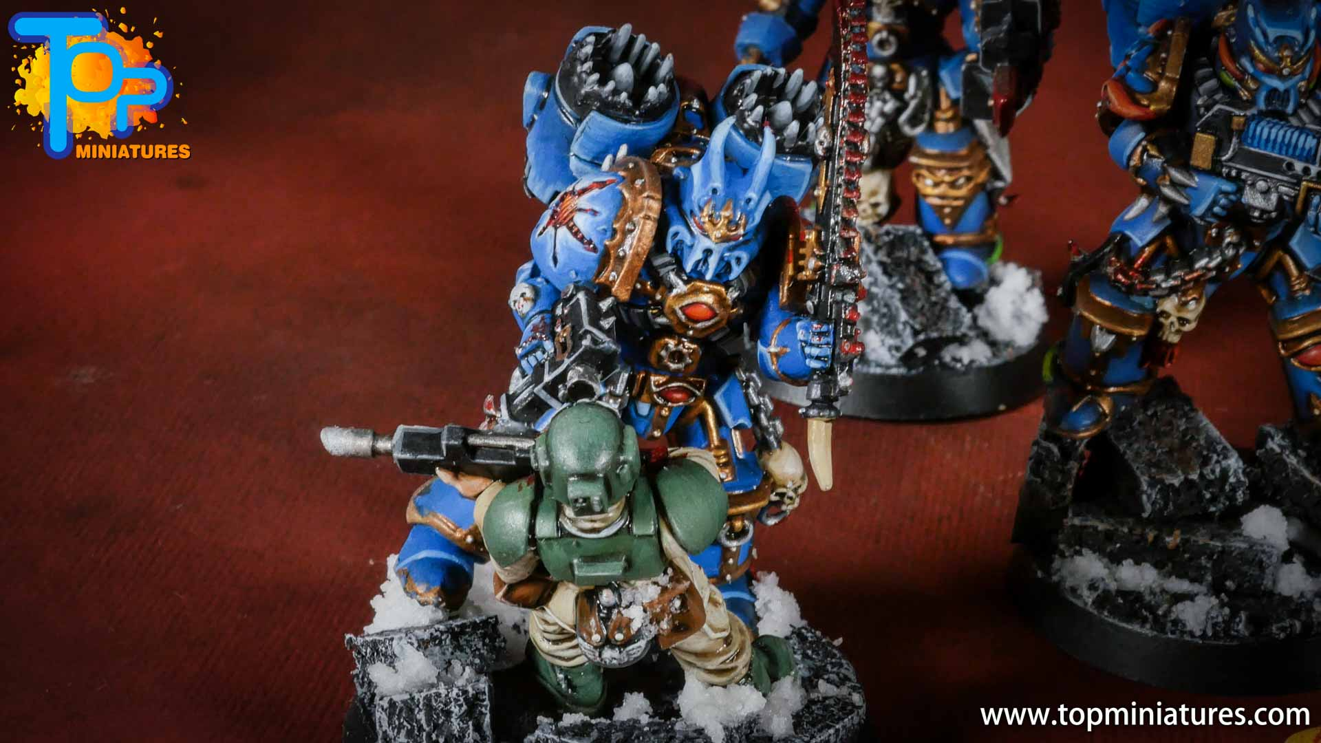 converted true scale night lords (4)