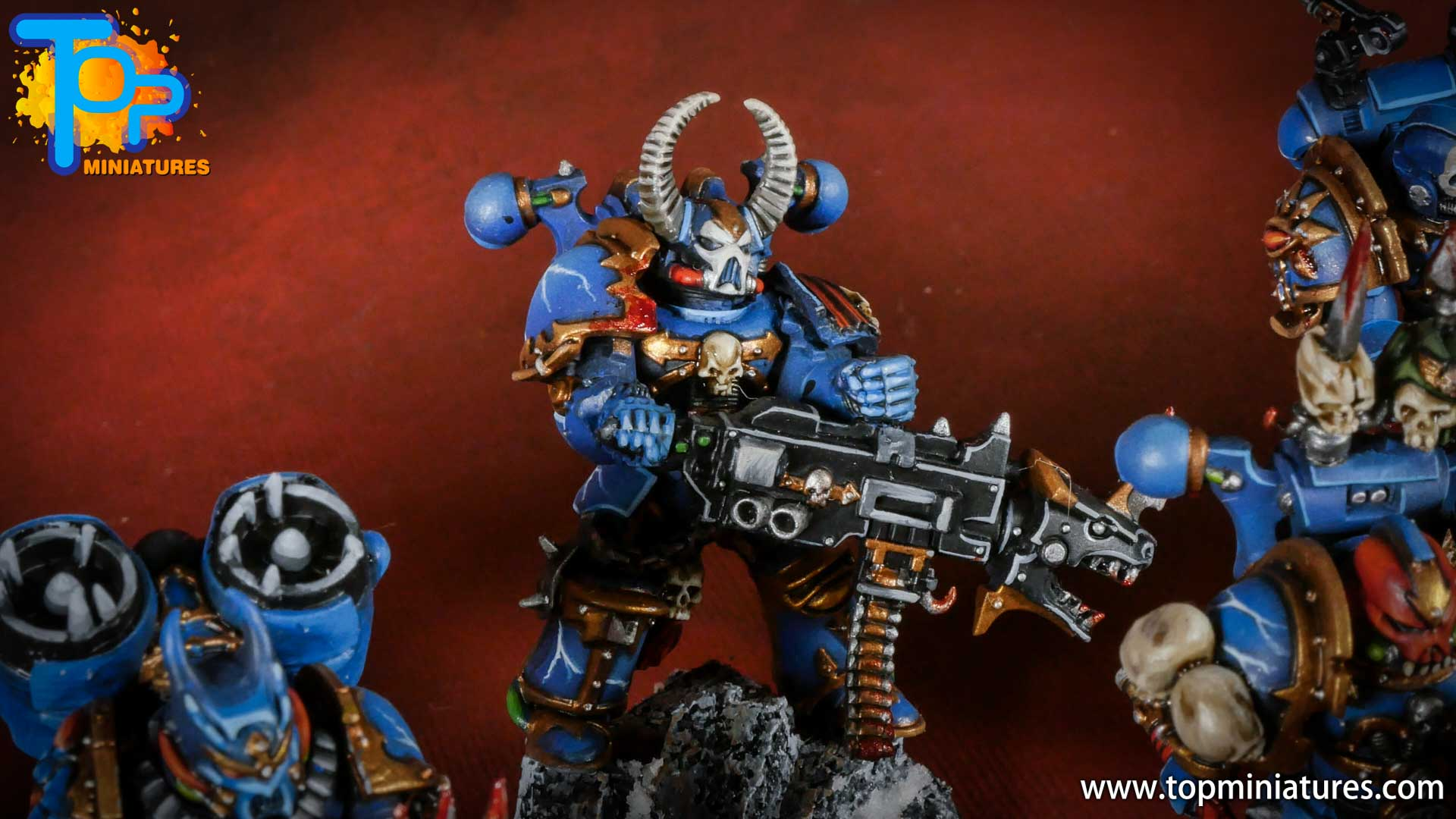 converted true scale night lords (5)