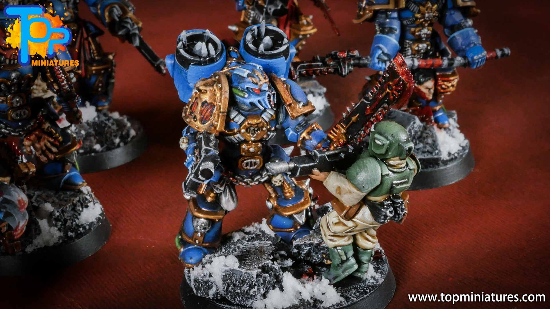 converted true scale night lords (7)