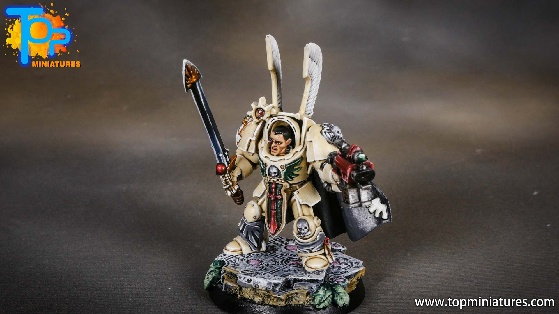 dark angels deathwing captain (1)