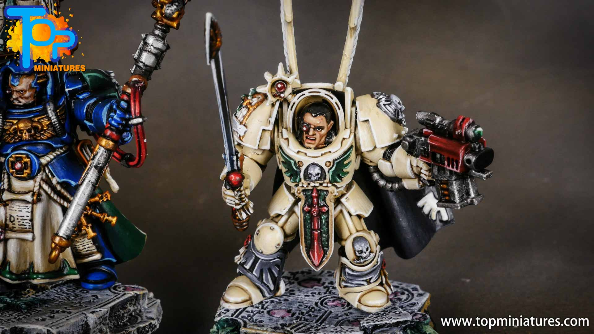 dark angels deathwing captain (2)