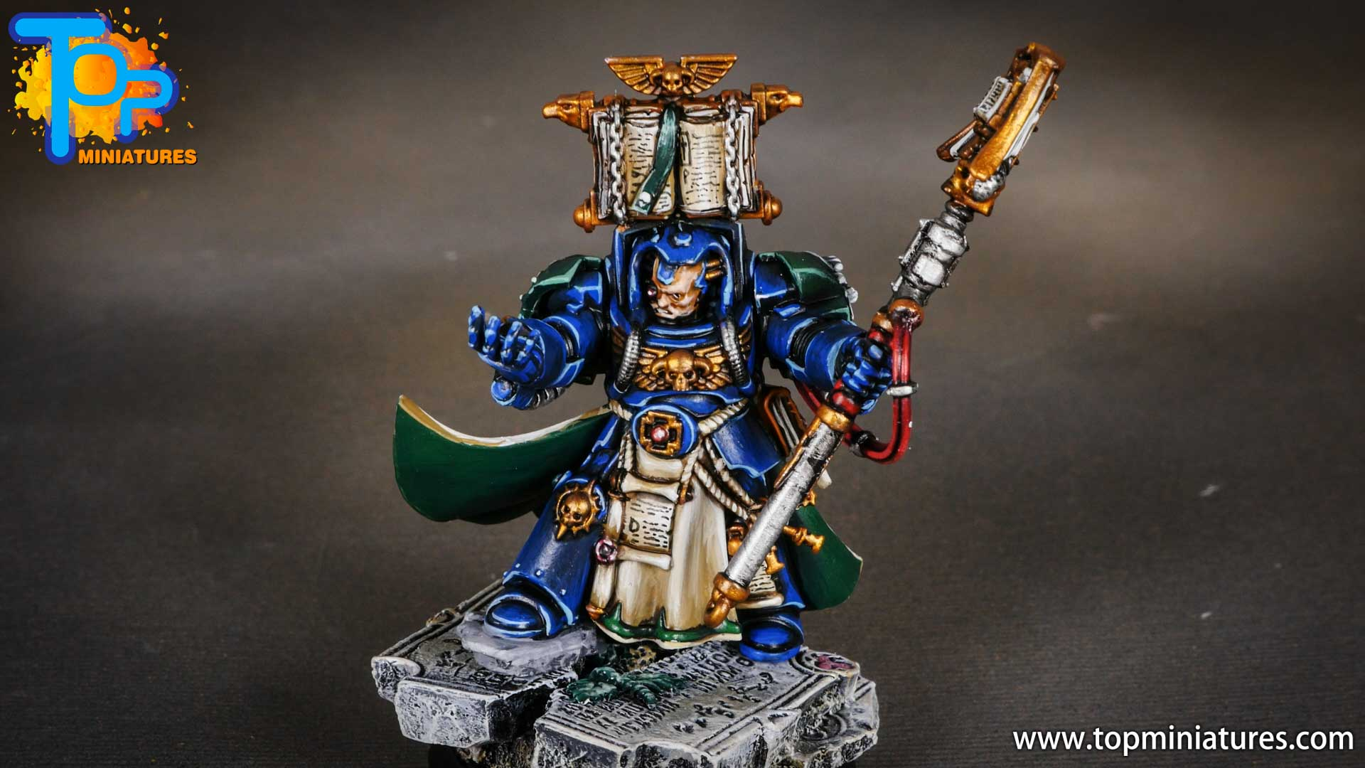 dark angels deathwing librarian (1)