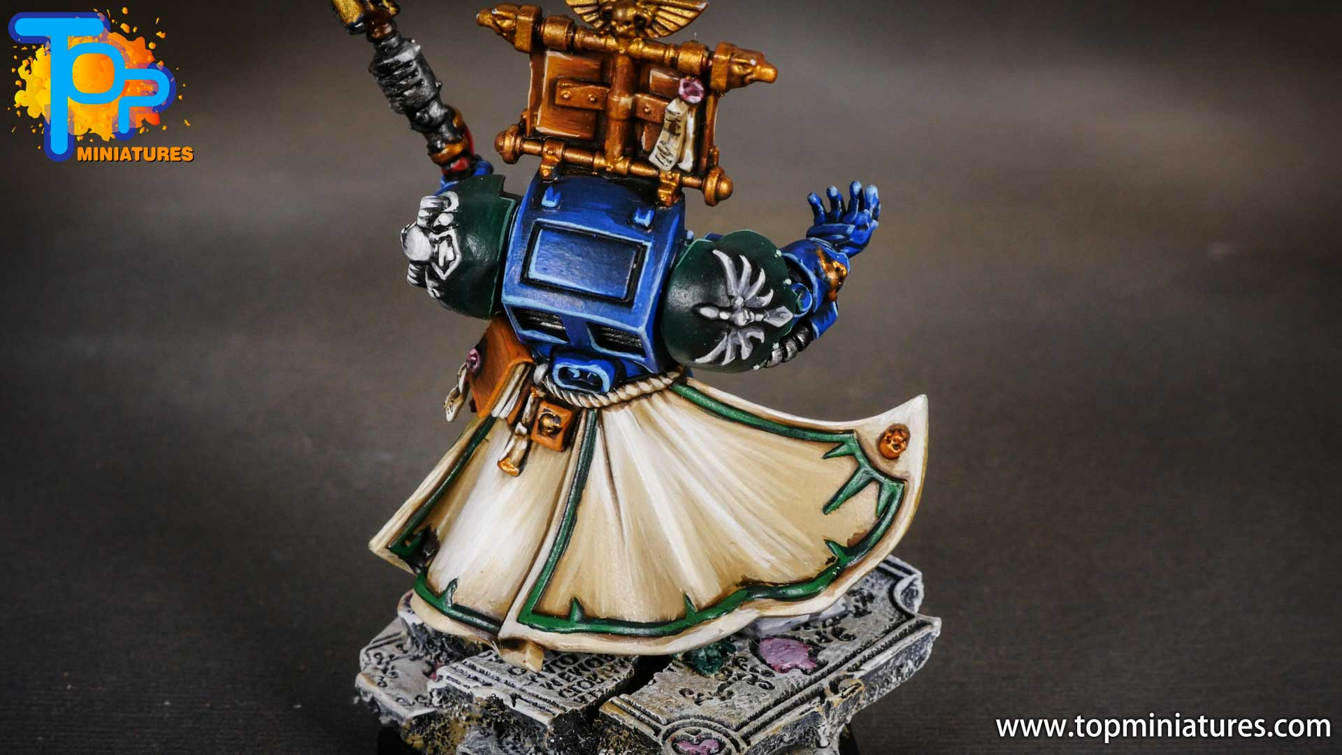 dark angels deathwing librarian (2)