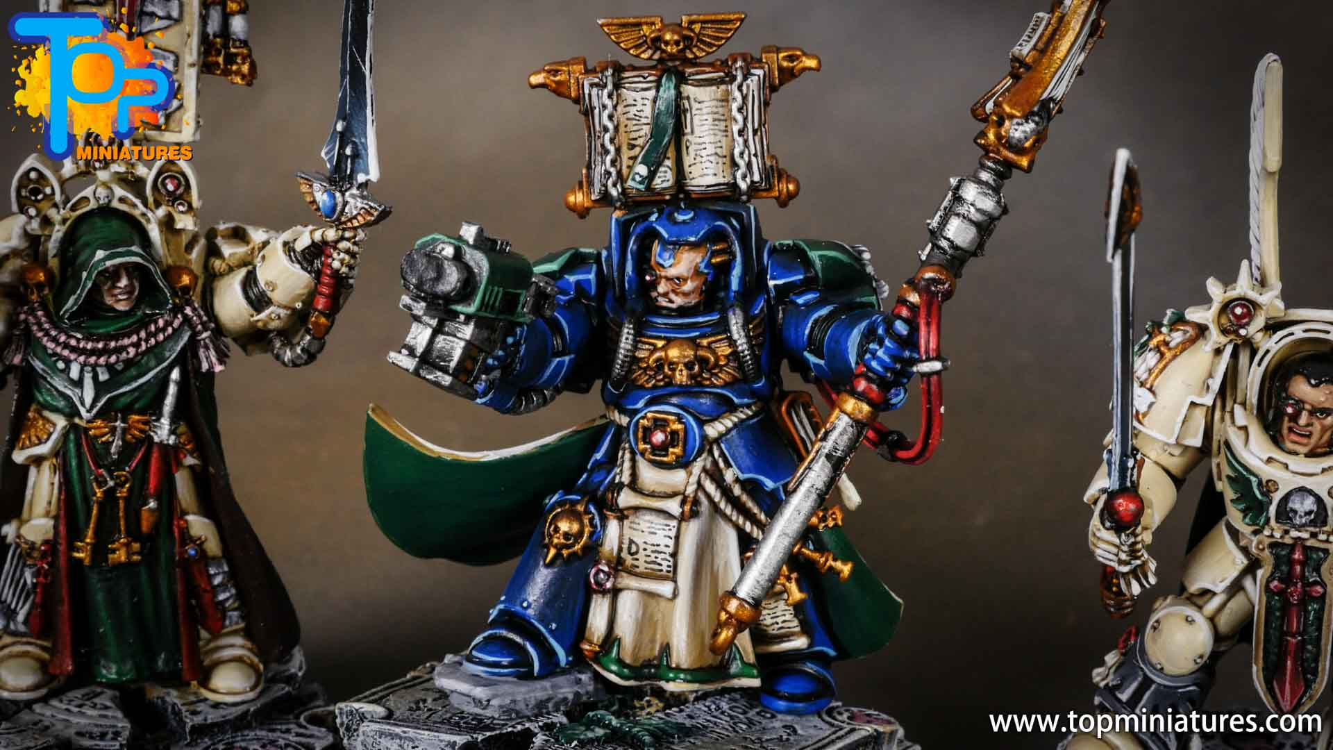 dark angels deathwing librarian (4)