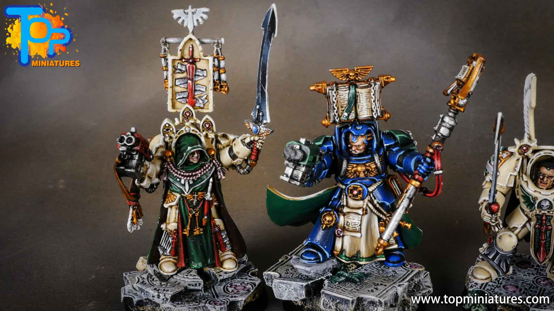dark angels deathwing librarian (5)