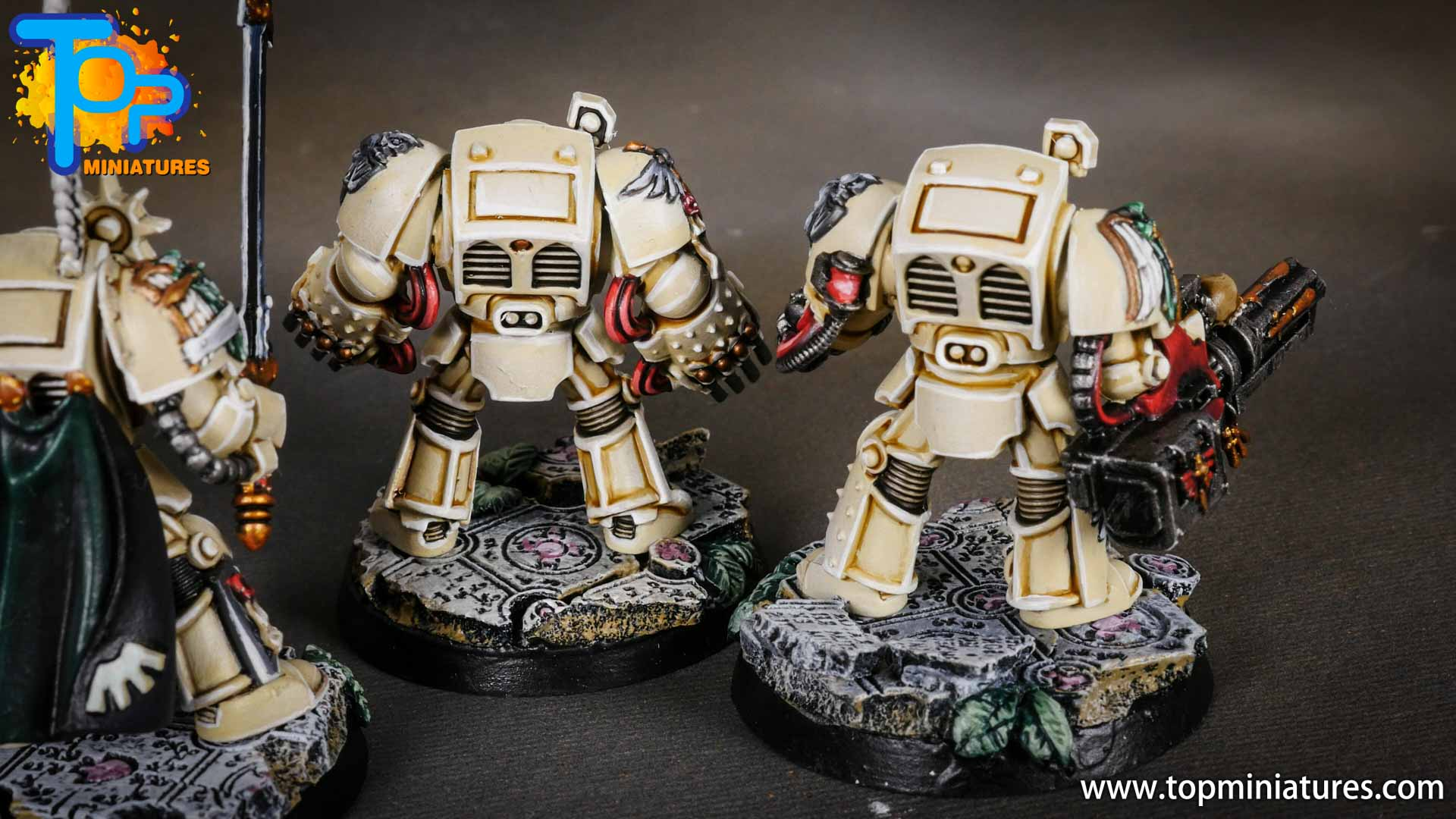 dark angels deathwing terminators (1)