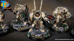 dark angels deathwing terminators (3)
