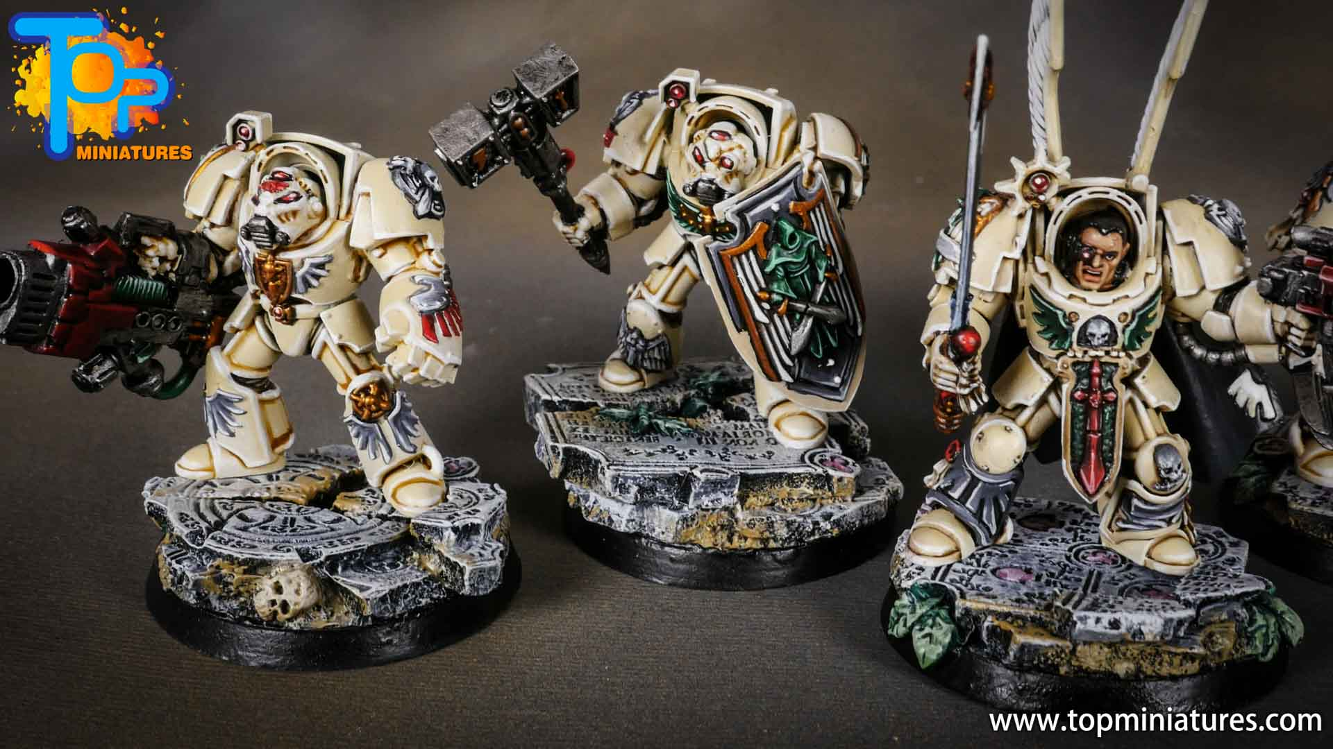 dark angels deathwing terminators (7)
