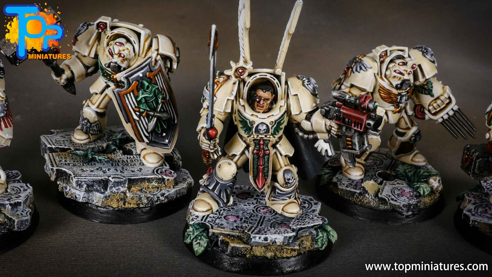 dark angels deathwing terminators (8)