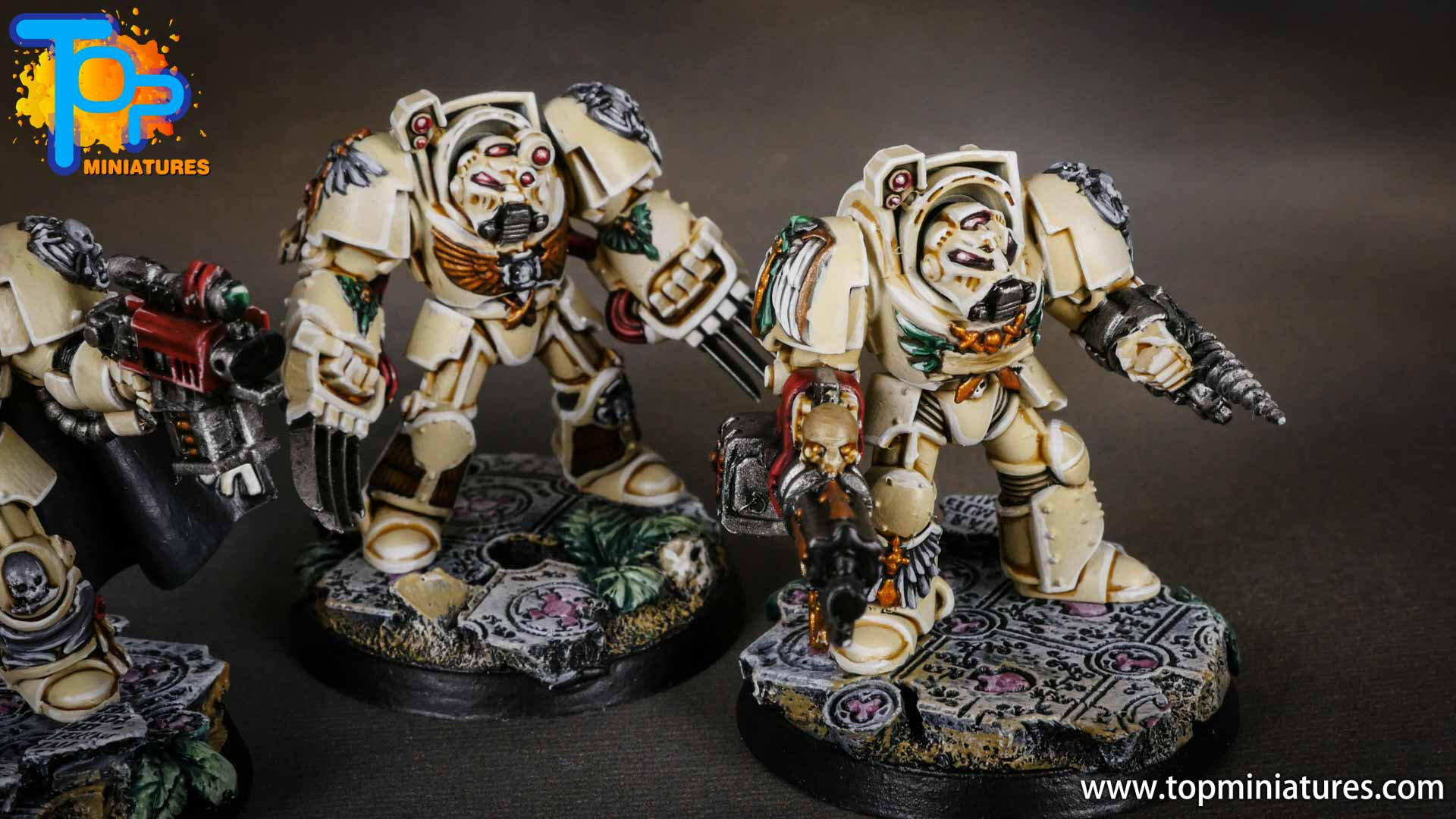 dark angels deathwing terminators (9)
