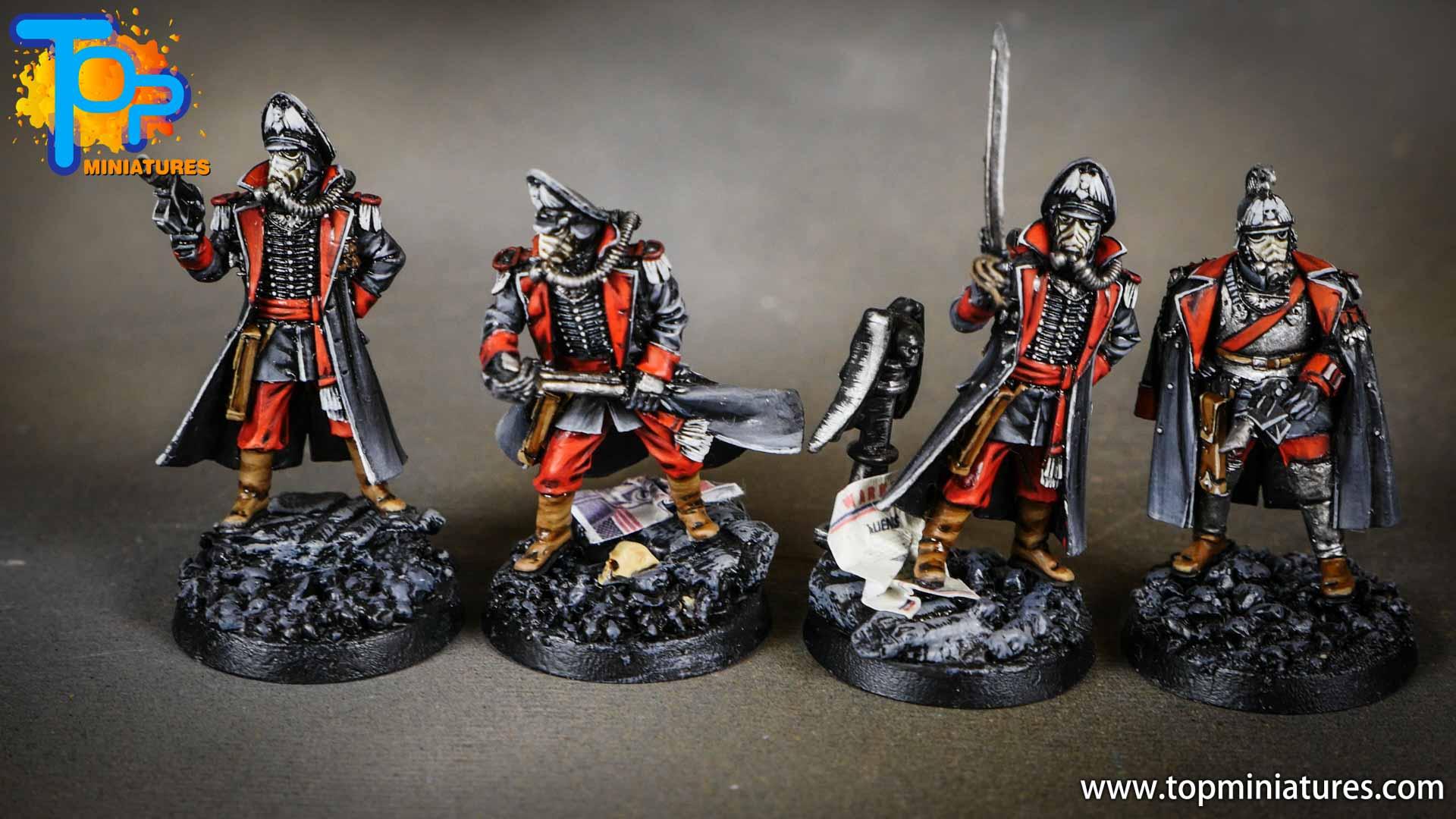 death korps of krieg commissar (1)