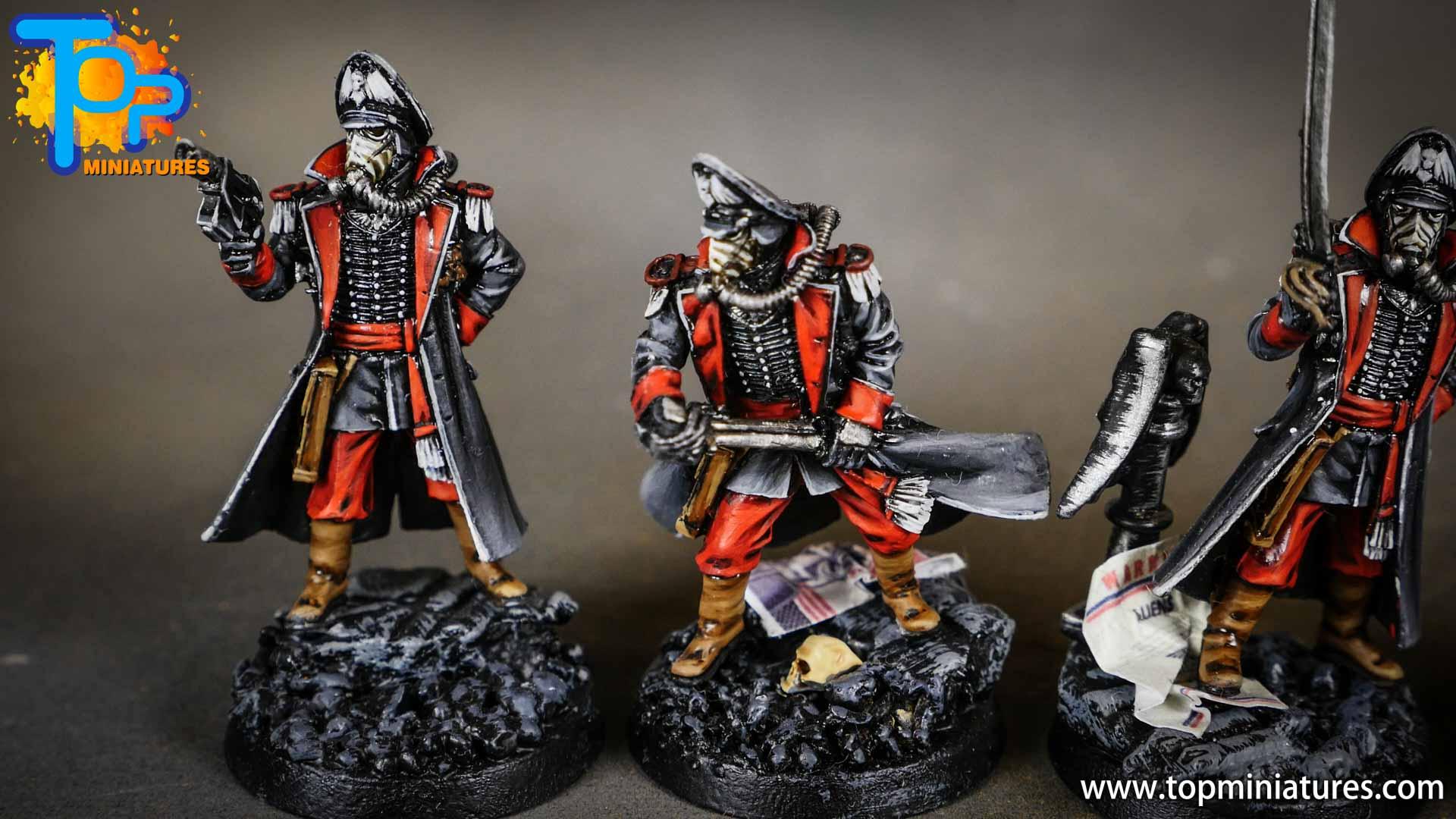 death korps of krieg commissar (3)