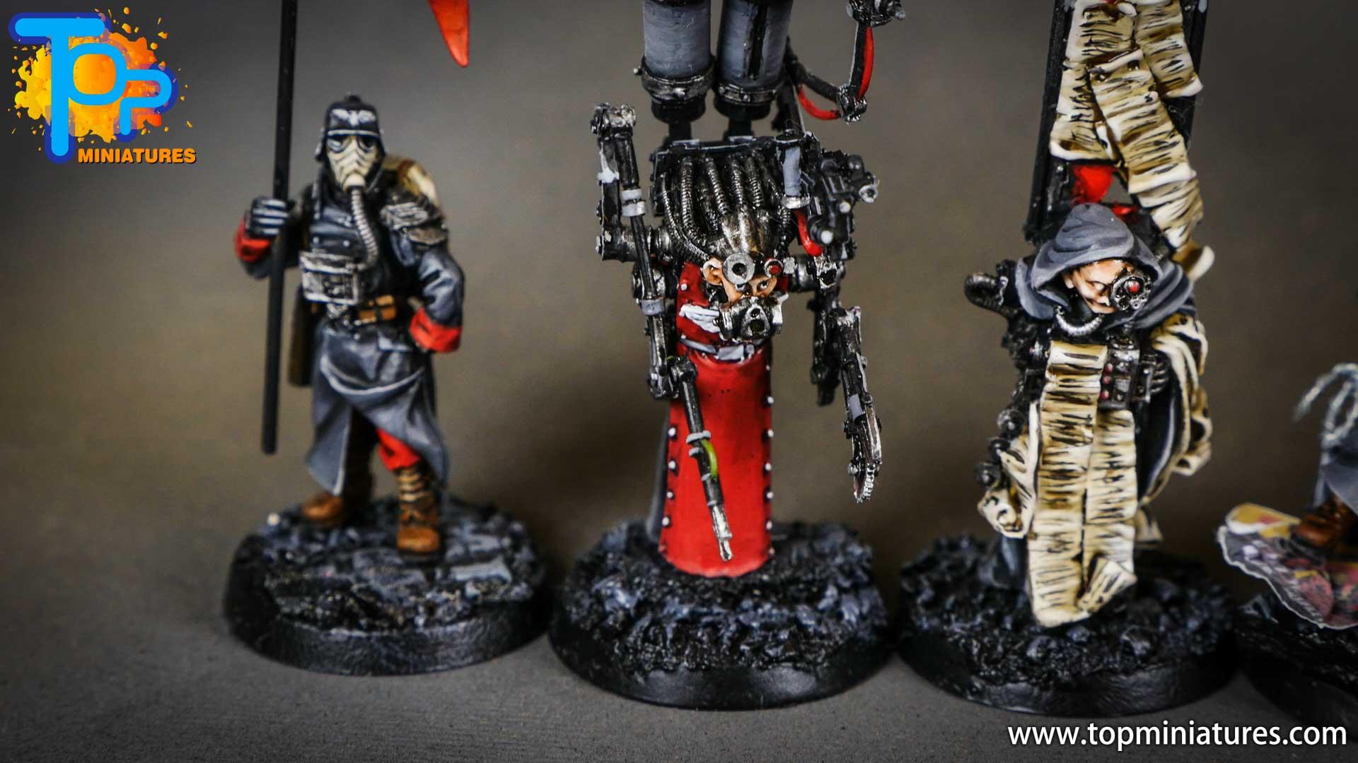 death korps of krieg commissar (6)