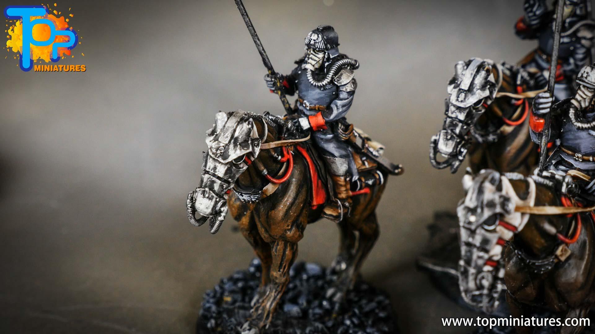 death korps of krieg death riders (9)