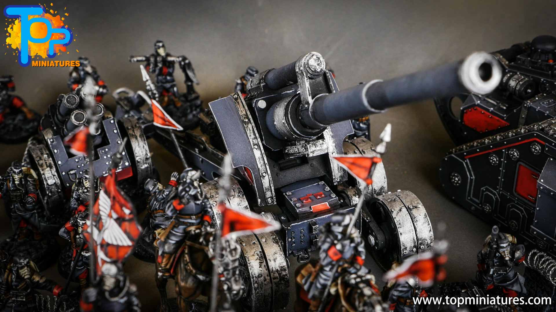 death korps of krieg earthshaker (1)