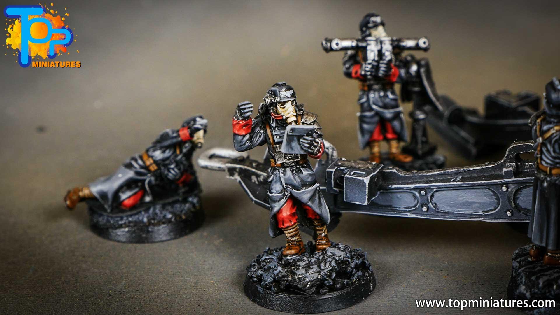death korps of krieg earthshaker (4)