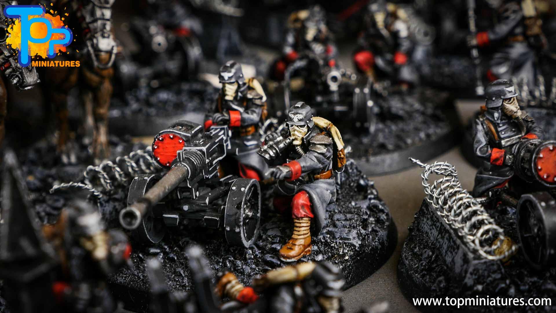 death korps of krieg heavy weapons team (11)