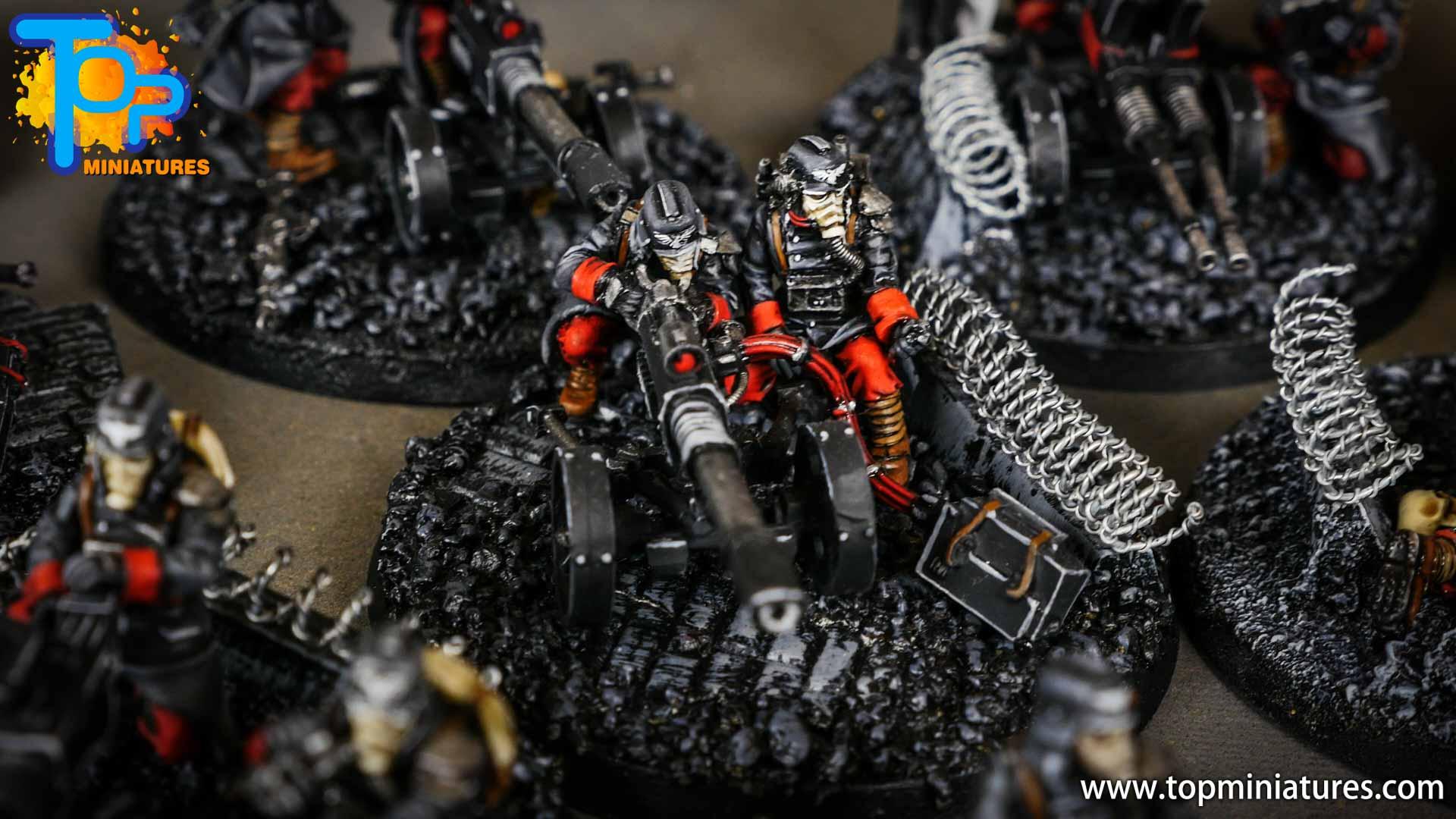 death korps of krieg heavy weapons team (4)