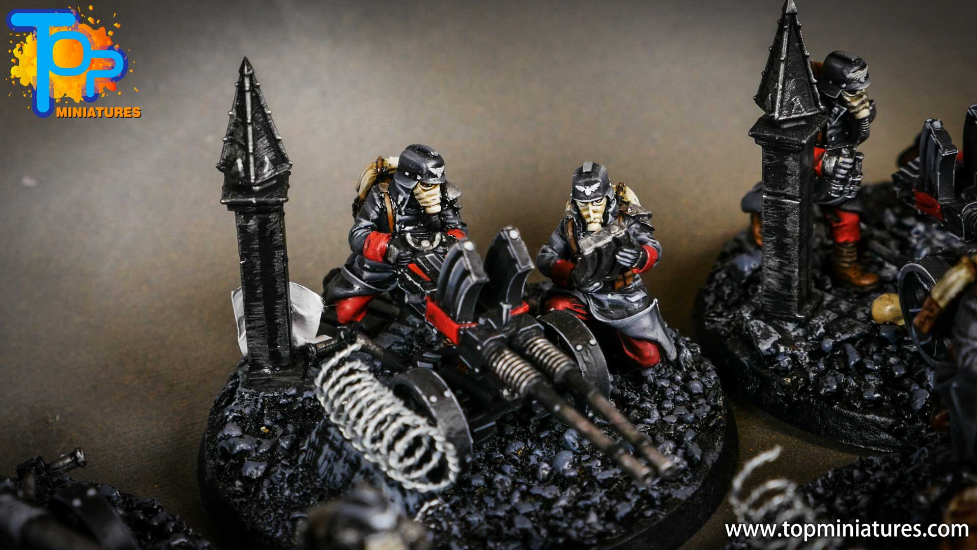 death korps of krieg heavy weapons team (7)
