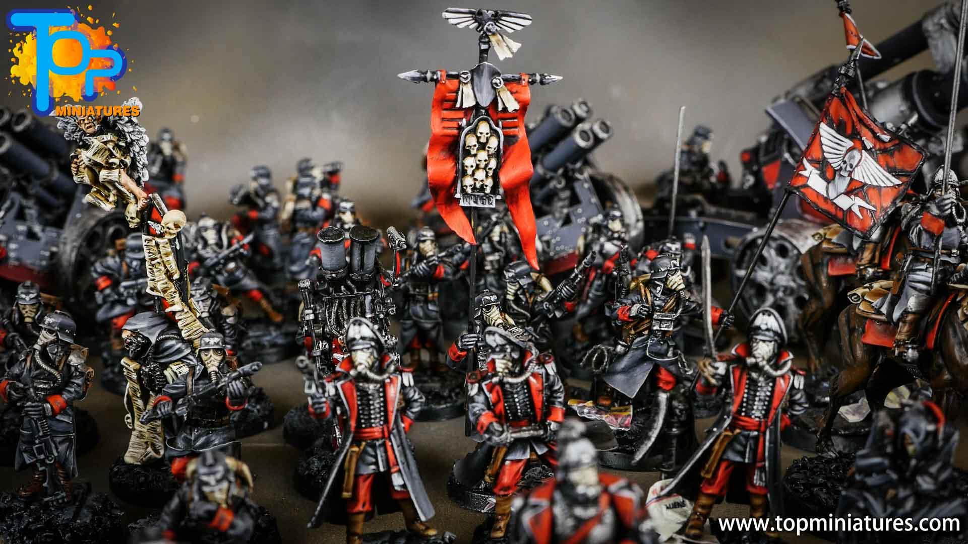 death korps of krieg infantry (1)