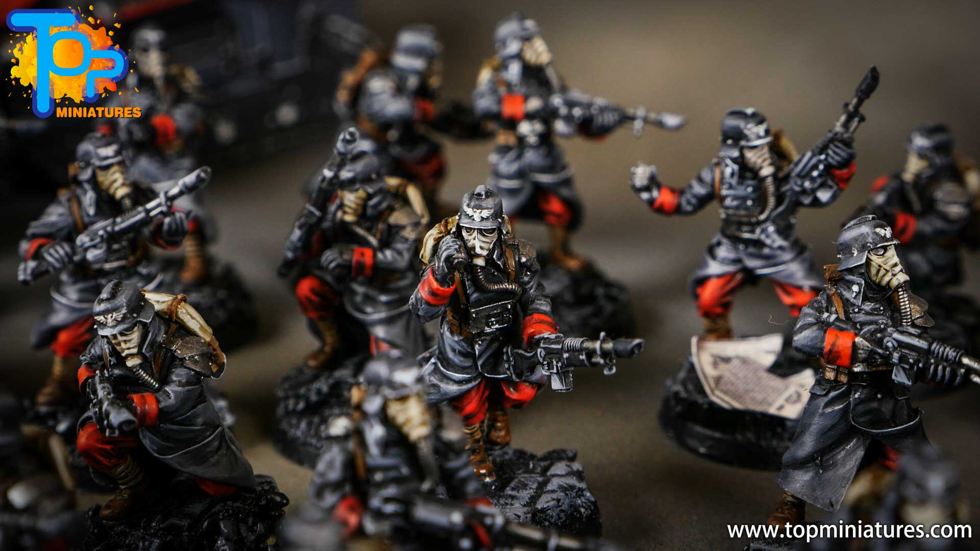 death korps of krieg infantry (10)