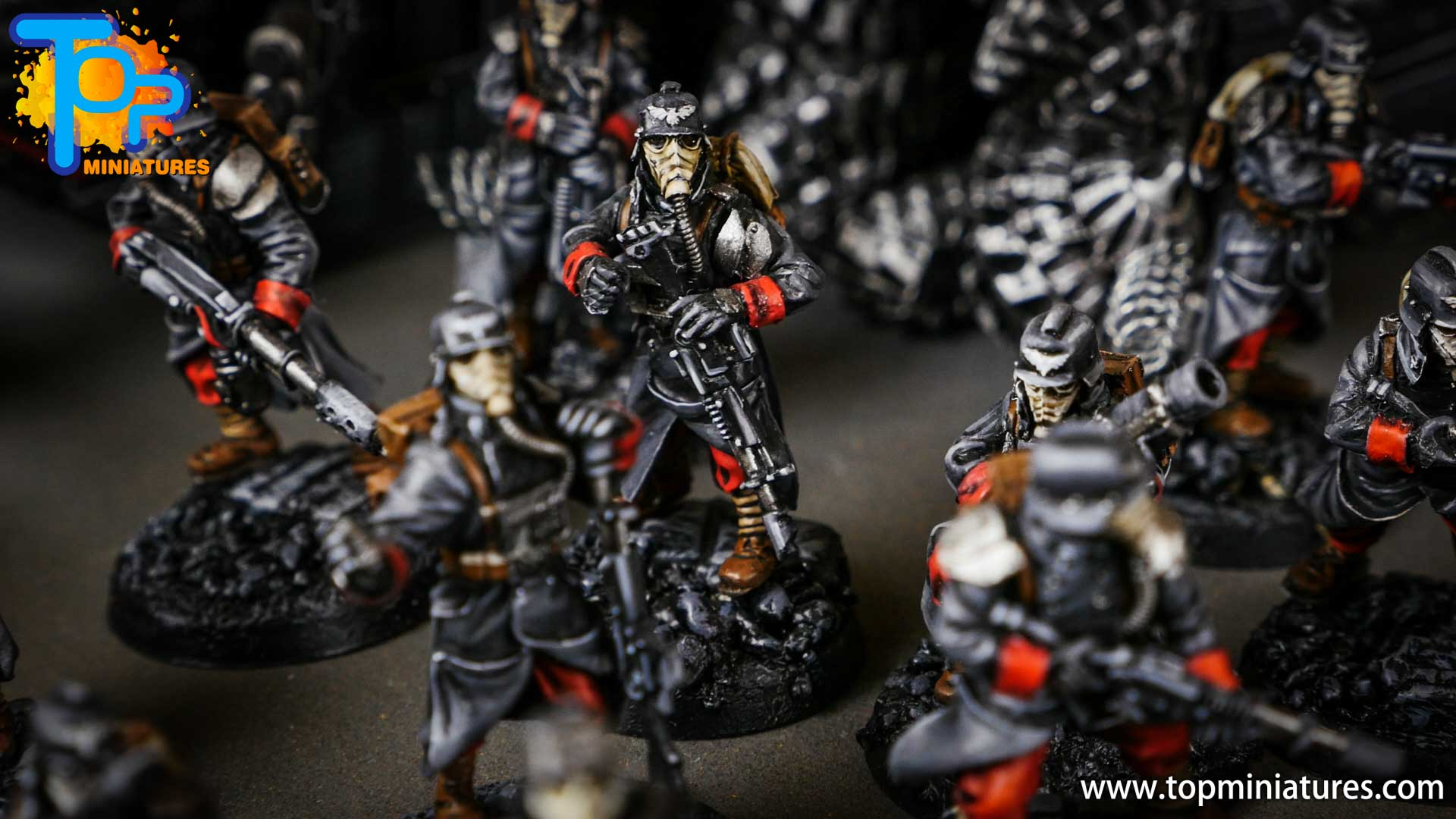 death korps of krieg infantry (12)
