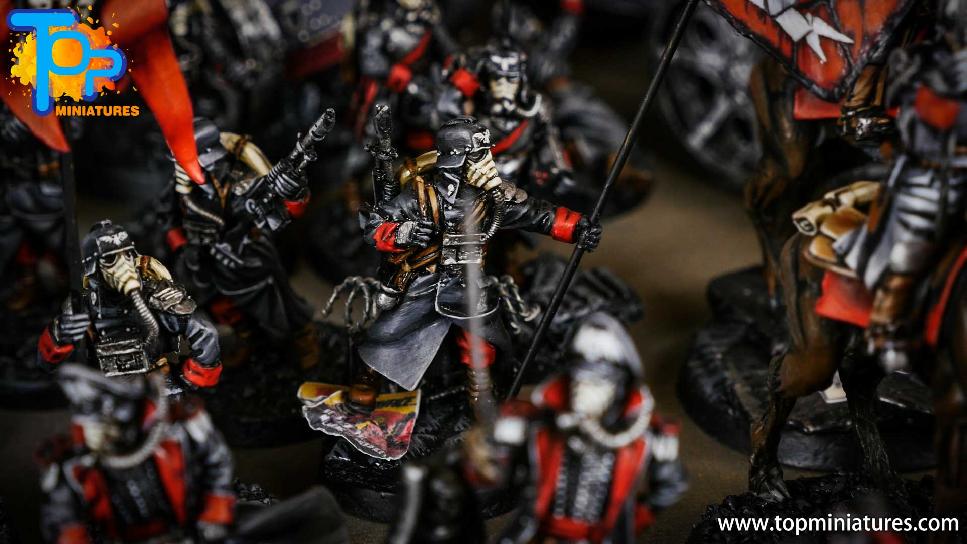 death korps of krieg infantry (13)