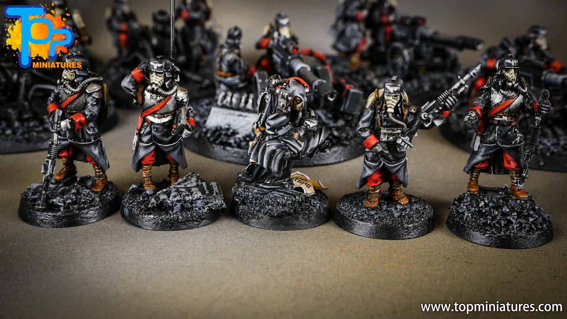 death korps of krieg infantry (19)