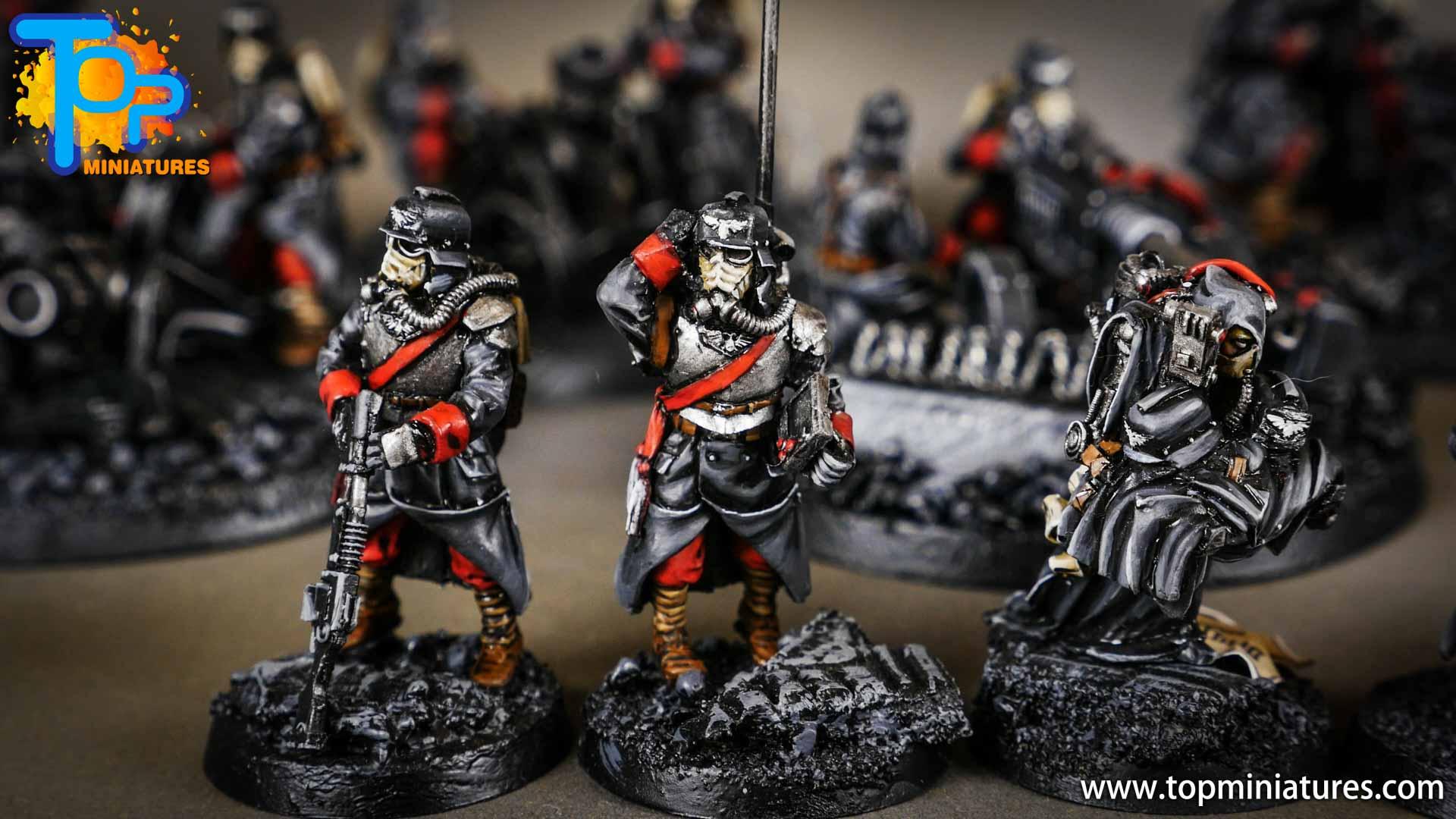 death korps of krieg infantry (22)