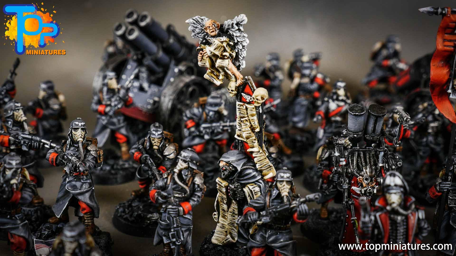 death korps of krieg infantry (3)