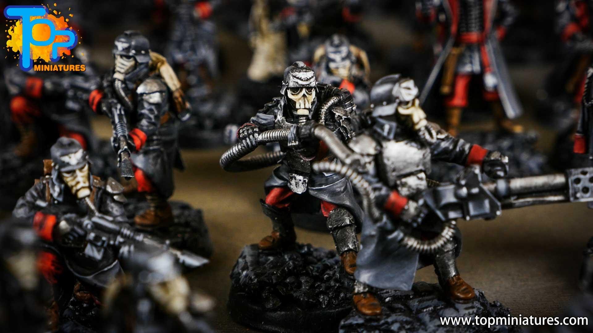 death korps of krieg infantry (4)