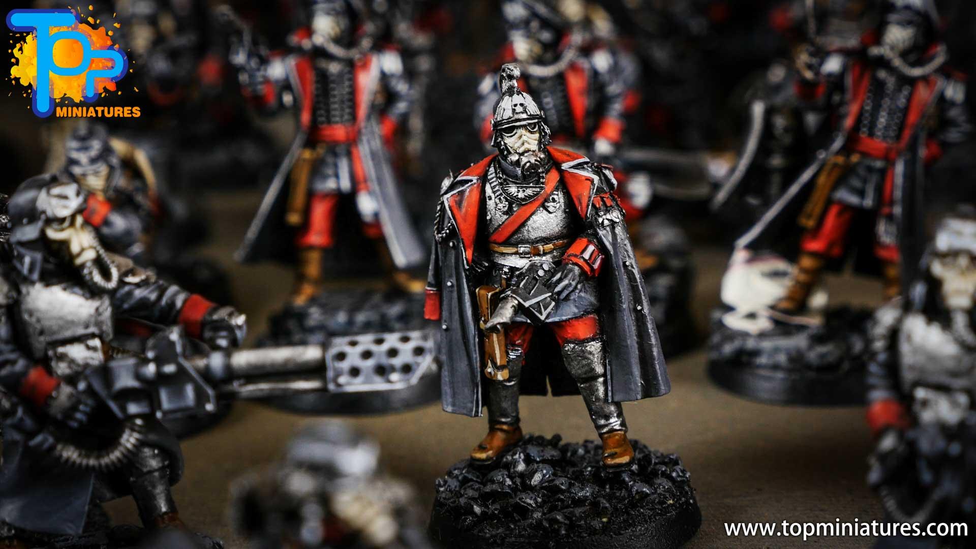 death korps of krieg infantry (5)