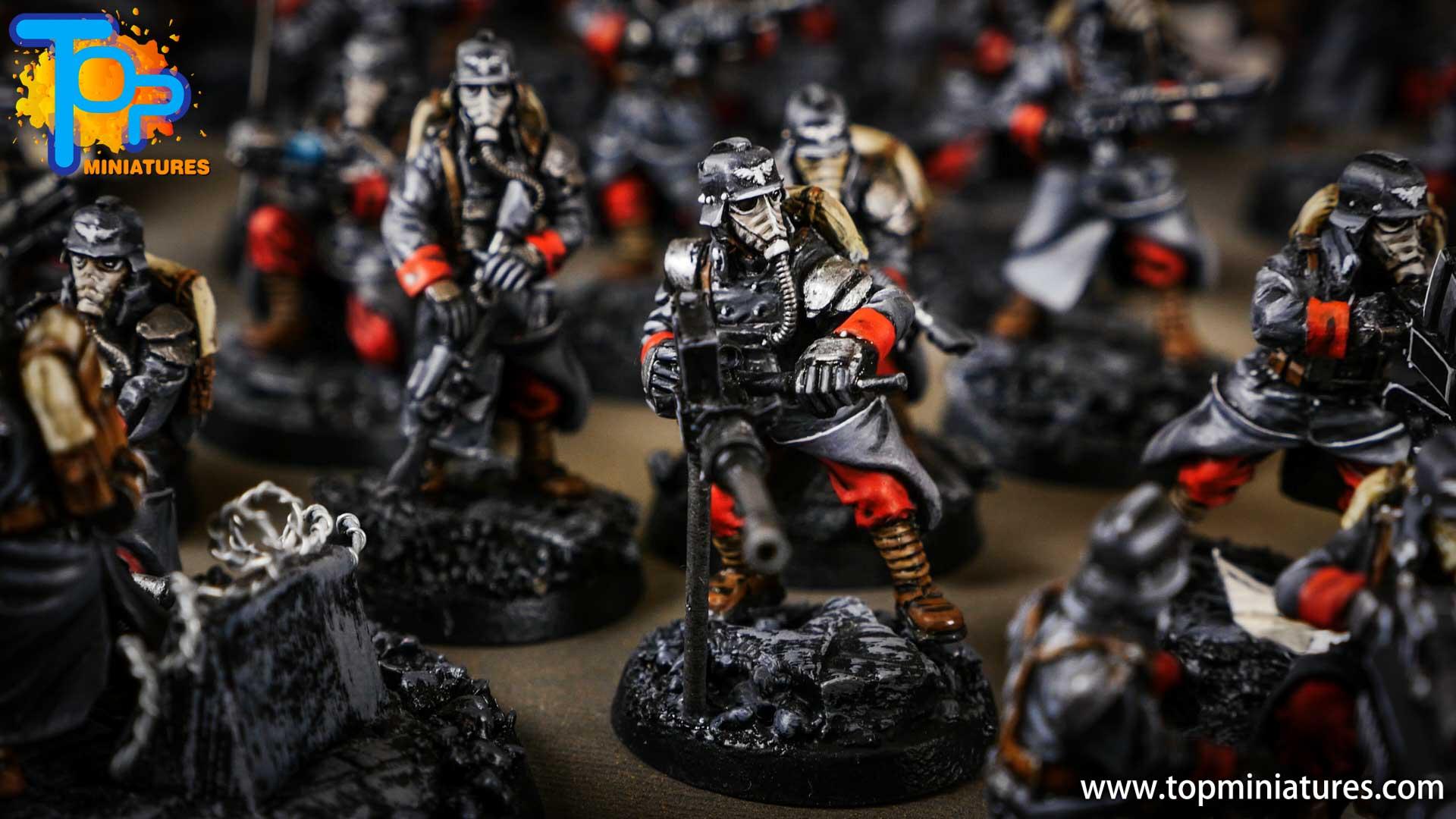 death korps of krieg infantry (6)