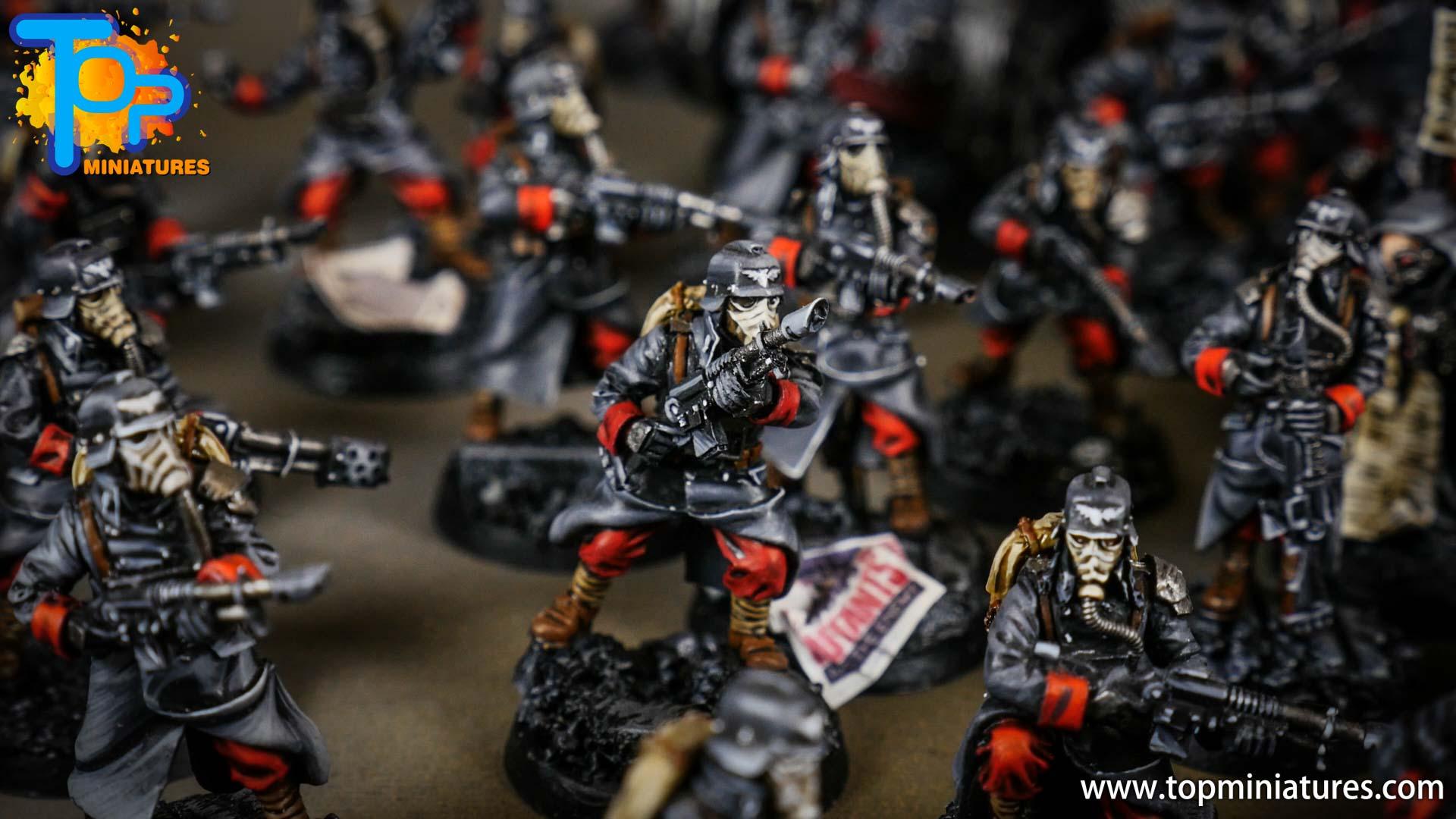 death korps of krieg infantry (9)