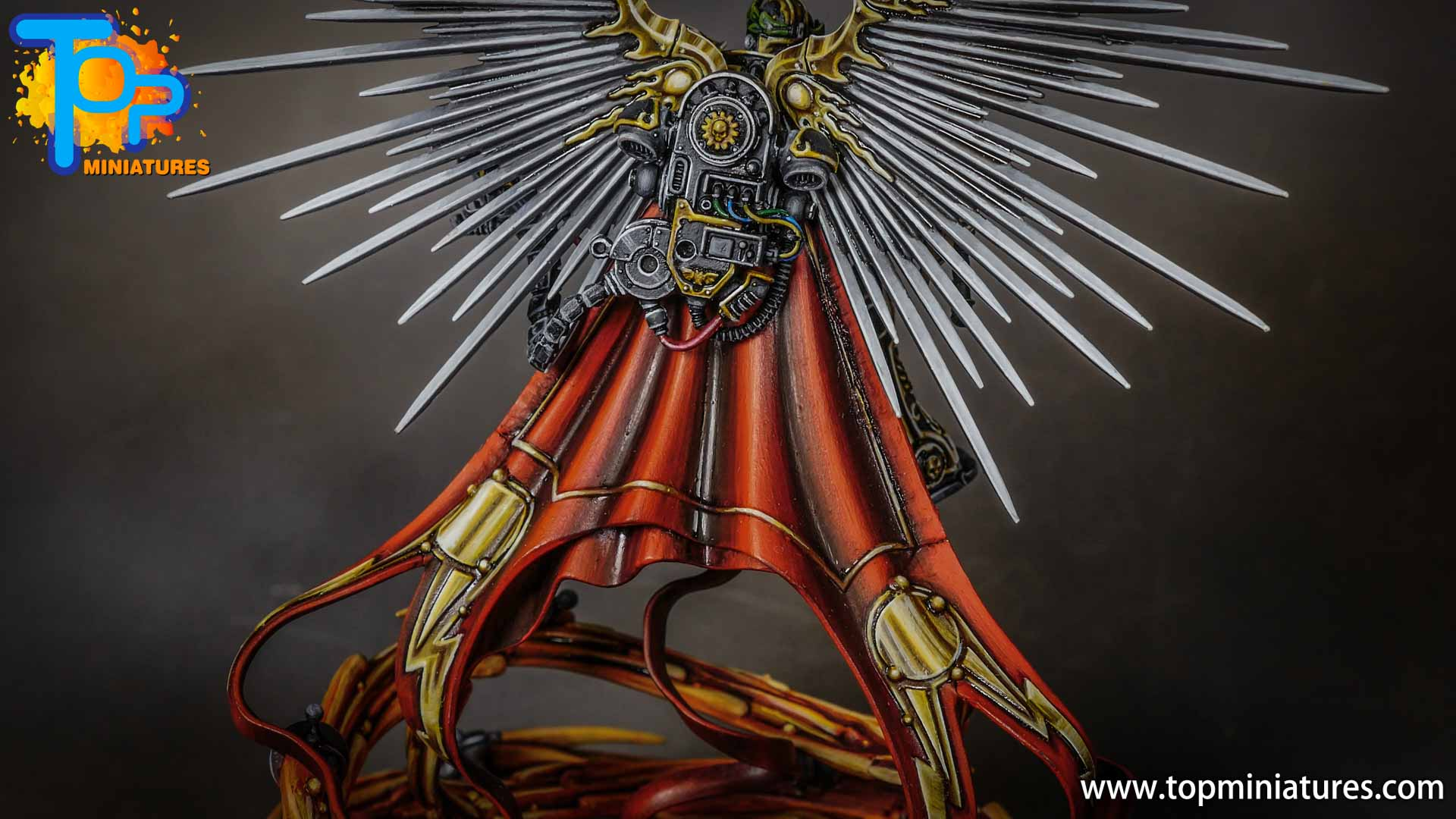 iron hands converted roboute guilliman (17)