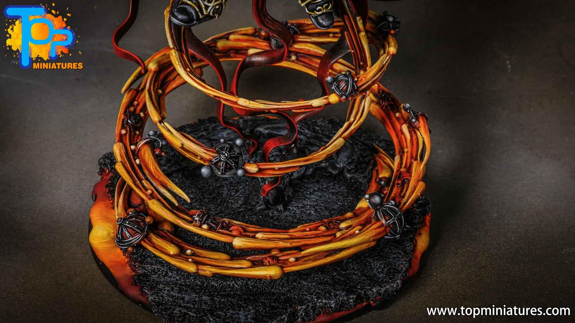 iron hands converted roboute guilliman (5)