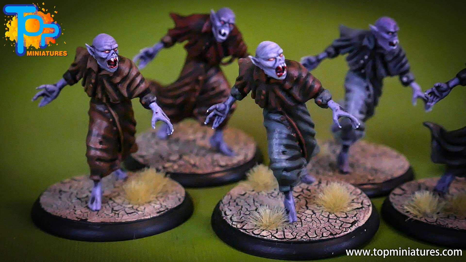 shadows of brimstone feral vampires (2)