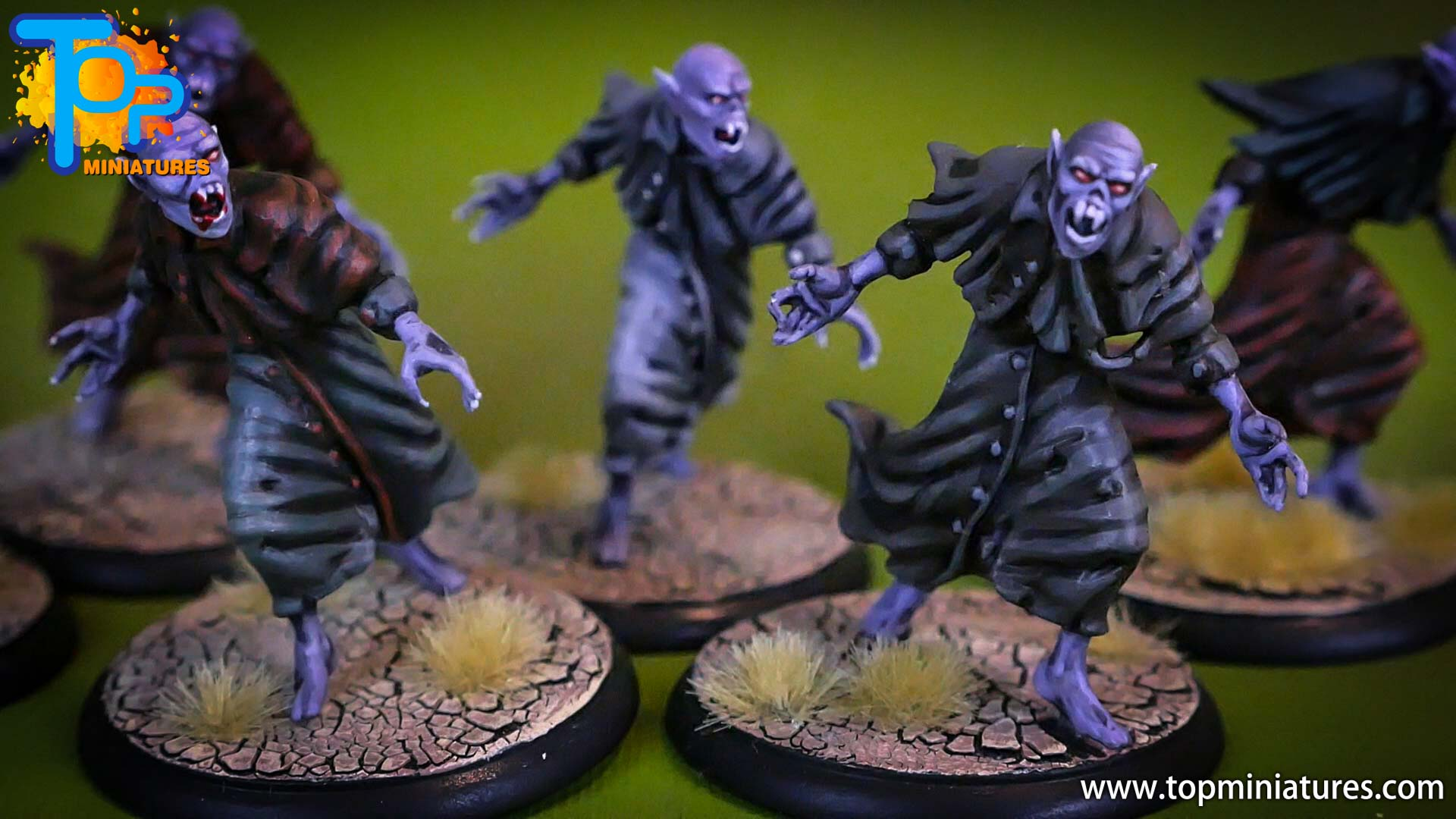 shadows of brimstone feral vampires (3)