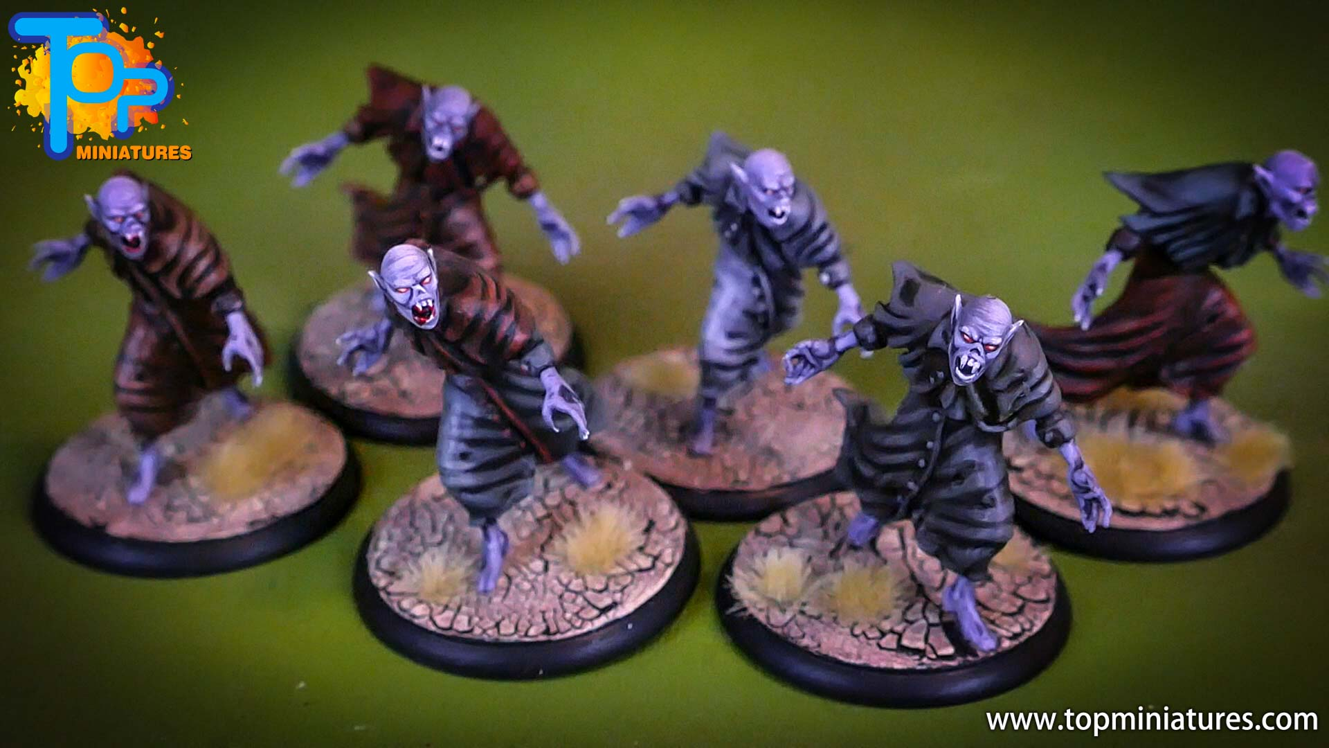 shadows of brimstone feral vampires (4)