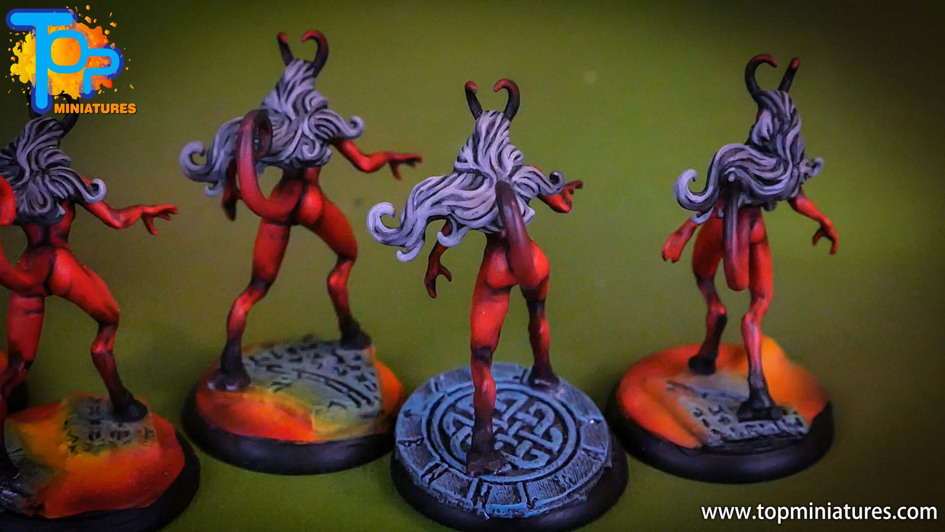 shadows of brimstone hellfire succubi (1)