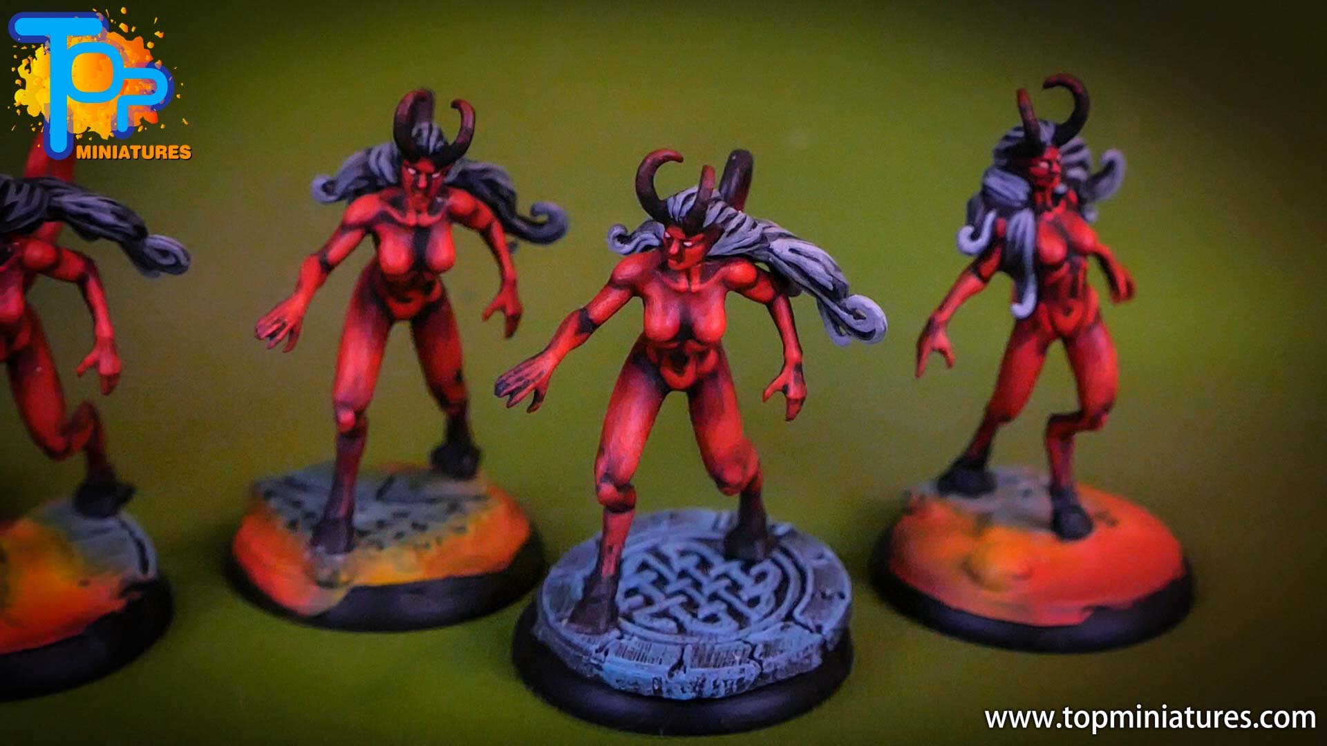 shadows of brimstone hellfire succubi (4)