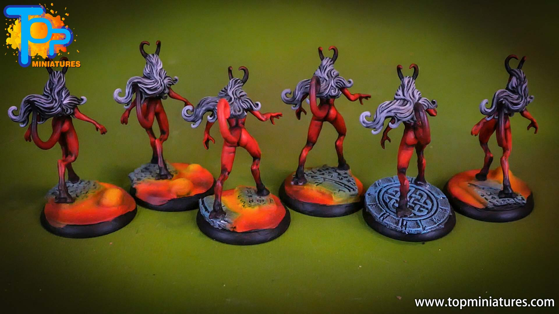 shadows of brimstone hellfire succubi (5)