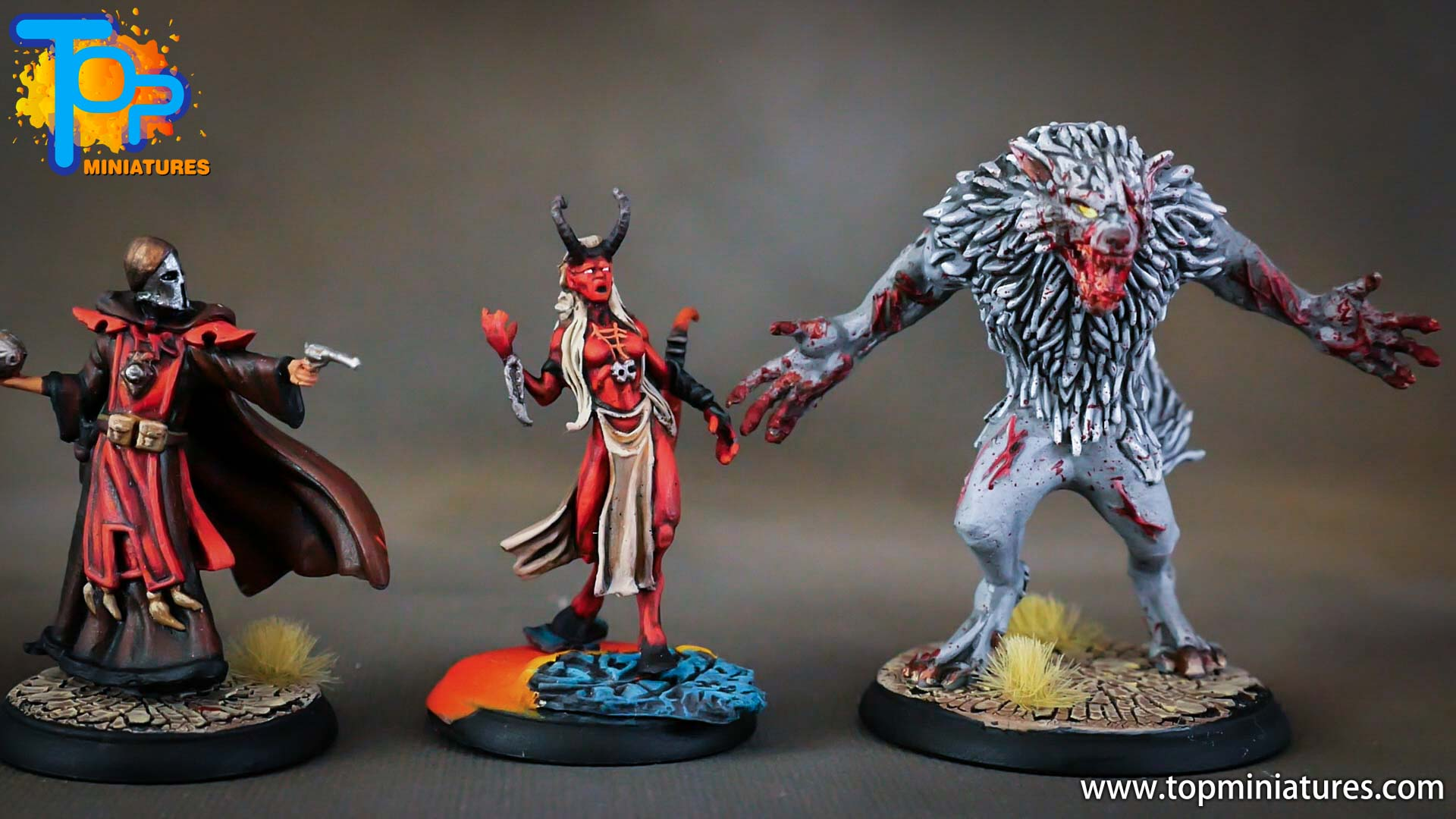 shadows of brimstone hellfire witch (1)
