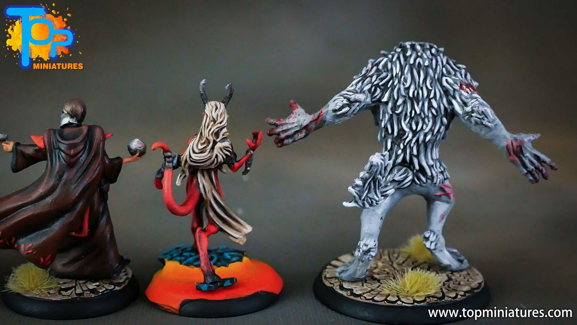shadows of brimstone hellfire witch (2)