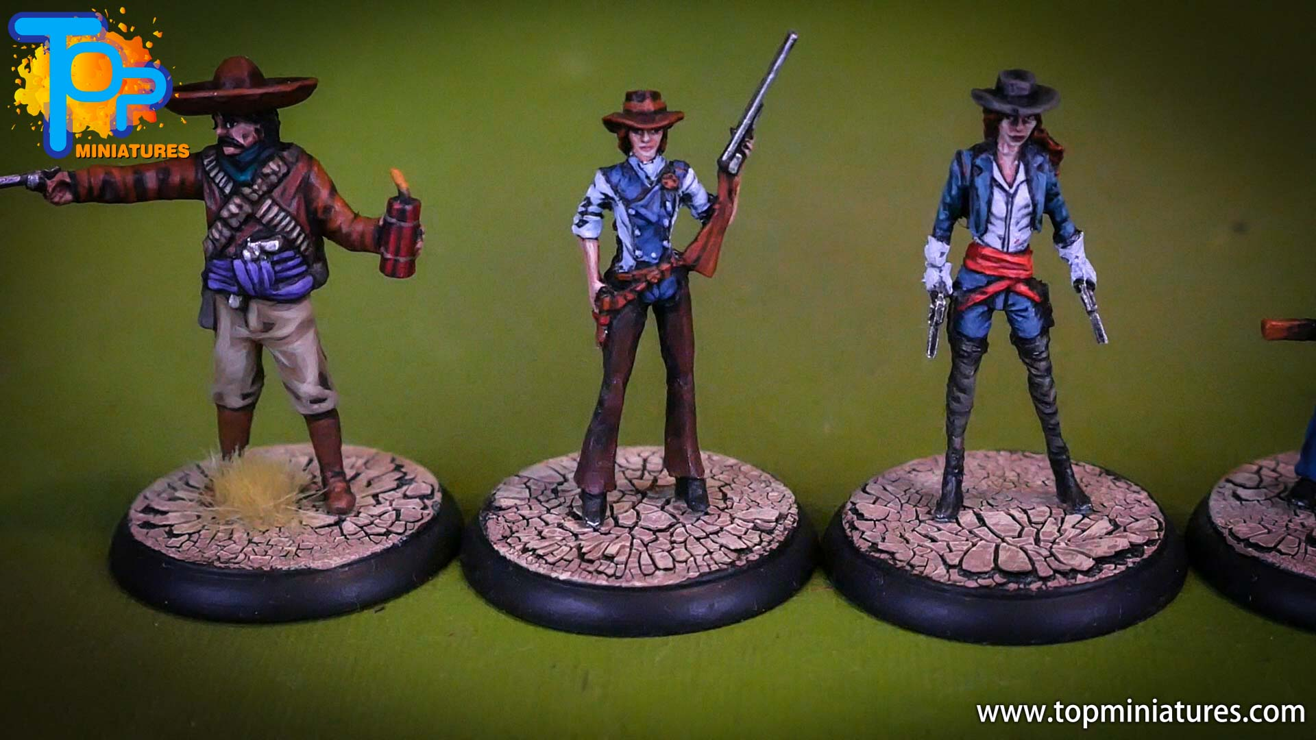 shadows of brimstone painted heroes (11)