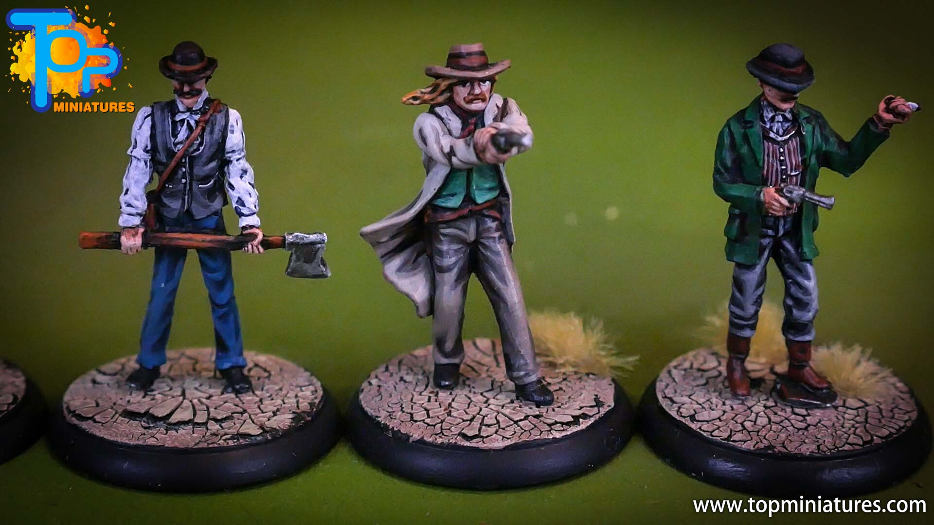 shadows of brimstone painted heroes (12)